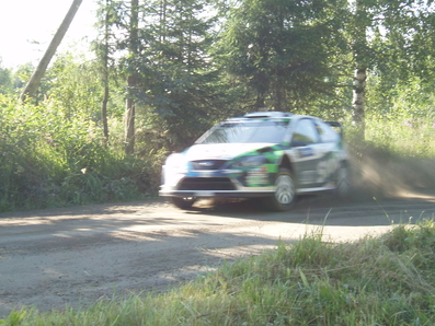 Gianluigi Galli - Giovanni Bernacchini