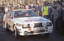 -rac-rally-1984-toyota-team-europe-toyota-celica-tct_500.jpg