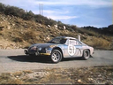 1970_999_Jean_Luc_Therier_therieralpinea110moxz8.jpg