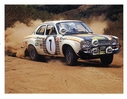 1972-ford-escort-rs1600-rally-main.jpg