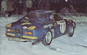 1973_003_031973-THERIER-ALPINERENAULTA110-SUEC.jpg