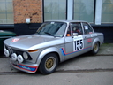 1974_BMW_2002_Turbo.jpg