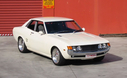 1974_toyota_celica_st_coupe-pic-6167780686205606419.jpeg