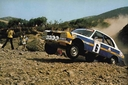 1976_rally1976b_marruecis.jpg