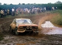 1978_001_rally1978b_safari.jpg