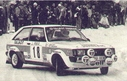 1980_999_Guy_Frequelin_1980_talbot_todt_with_guy_frequelin.jpg