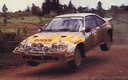 1985_004_002_Rauno_August_Aaltonen_1985_004_04_Safari_85_Rauno_Aaltonen_Lofty_Drews_Opel_Manta_400.jpg