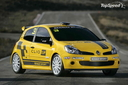 2007-renault-clio-rs-12_1600x0w.jpg