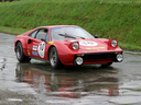 Ferrari-308-GTB-Group-4_4.jpg