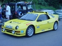 Ford_RS200.jpg