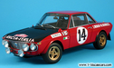 Lancia_Fulvia_1-6_HF_winner_1972_MC_rally_front_quarter2.jpg