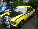 Opel_Commodore_GSE_-_C2.jpg