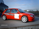 SAXO_KIT_CAR0011_.jpg