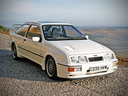 Sierra-RS-Cosworth.jpg