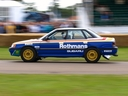 Subaru_Legacy_RS_-_Goodwood_2008.jpg