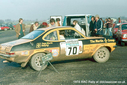 Vauxhall_Magnum_2300_rally_car.jpg