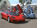 cars_mc-laren_001.jpg