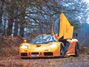 cars_mc-laren_003.jpg