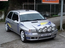 clio-williams-tope-gra_2.jpg