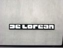 delorean-logo-510981.jpeg