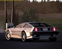 delorean-tuning-197910.jpeg