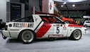 mitsubishi-starion-turbo-group-4.jpg