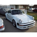 porsche_911_1981_new_engine-4b842abb46df0bae437452b8b.jpg
