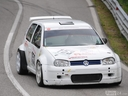 volkswagen-golf-v-kit-car-ex-rsg-wolfsburg-9370_2l.jpg
