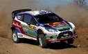 003wrc-rally-spain-2011-jari-matti-latvala-2.jpg
