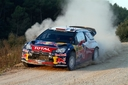 01wrc-rally-spain-2011-sebastien-loeb-5.jpg