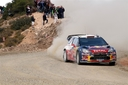 01wrc-rally-spain-2011-sebastien-loeb-6.jpg