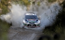 02wrc-rally-spain-2011-mikko-hirvonen-2.jpg