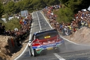 02wrc-rally-spain-2011-mikko-hirvonen-4.jpg