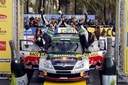 10swrc-rally-spain-2011-juho-hanninen-podium.jpg