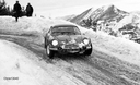 1971_001_1971_01O__Andersson-D__Stone_sur_Alpine_A_110_1600_S_mont_71-1o.jpg