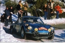 1971_001_1971_01O__Andersson_-D__Stone_sur_Alpine_A_110_1600_S_mont_71-1o.jpg