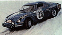 1971_001_1971_01O__Andersson_-_D__Stone_sur_Alpine_A_110_1600S_mont_71-1o.jpg