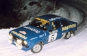 1980_999_Ari_Vatanen_1980_099_Ari_Vatanen_-_David_Richards_sur_Ford_Escort_RS2C_ab__1980.jpg
