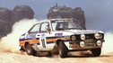 1981-Ari_Vatanen-David_Richards-Ford_Escort_RS_Gr_4.jpg