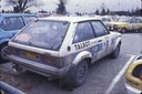 1981_005_Henri_Toivonen-Fred_Gallagher_sur_Talbot_Sunbeam2C_5eme_1981.jpg