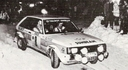 1981_005_Henri_Toivonen-_Fred_Gallagher_sur_Talbot_Sunbeam2C_5eme_1981.jpg