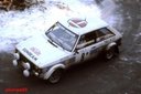 1981_005_Henri_Toivonen_-Fred_Gallagher_sur_Talbot_Sunbeam2C_5eme_1981.jpg