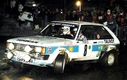 1981_005_Henri_Toivonen_-_Fred_Gallagher_sur_Talbot_Sunbeam2C_5eme_1981.jpg