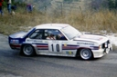 1983_999_010_Guy_Frequelin_1983_099_Guy_Frequelin-Jean-Francois_Fauchille_sur_Opel_Ascona_4002C_ab_mont83.jpg