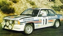 1983_999_010_Guy_Frequelin_1983_099_Guy_Frequelin_-_Jean-Francois_Fauchille_sur_Opel_Ascona_4002C_ab__mont_83.jpg
