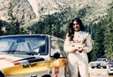 1985_001_Michele_Mouton_PikesPeak1985.jpg