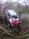 19sordo_2011_gales_crash_.jpg