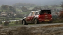 19sordo_gales_2011_crash.jpg