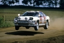 Bjorn_Waldegaard_-_Fred_Gallagher2C_Safari_Rally_87_Toyota_Supra.jpg