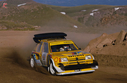 Peugeot_205_T16_Pikes_Pike.jpg